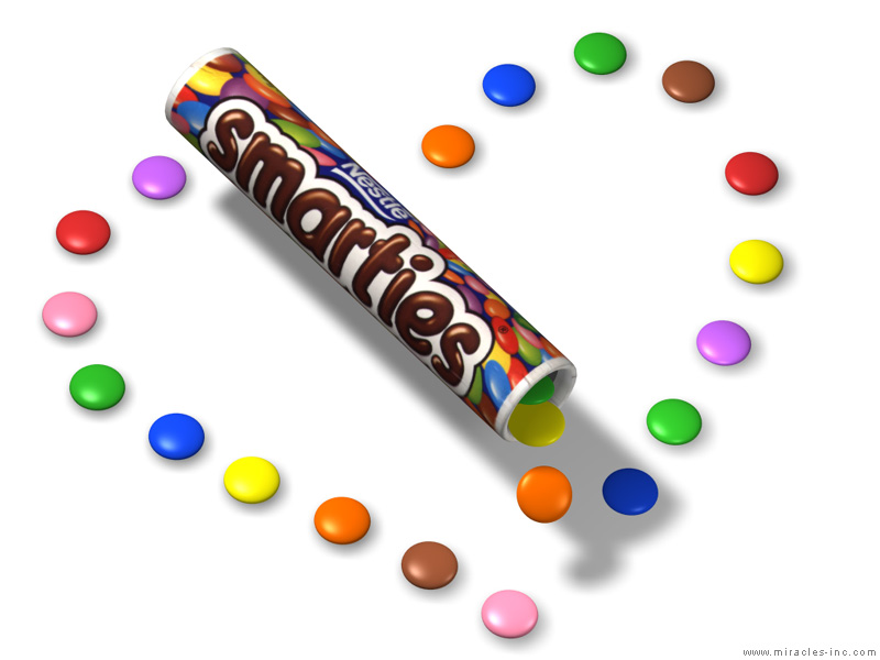 http://illustratorer.com/illustrator/3d-grafiker/Smarties.jpg